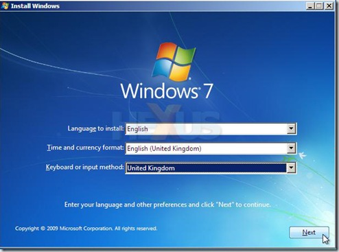 Windows-7-Installation-screen