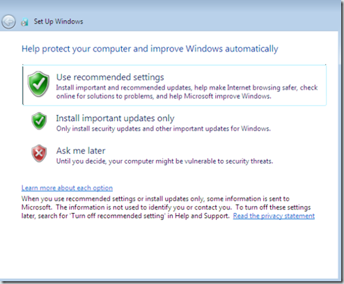 Windows-Update-and-security.