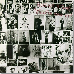 rolling-stones-exile-on-main-street-front