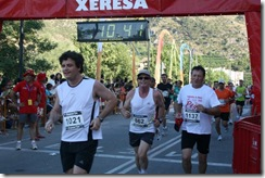 Xeresa 2009 (484)