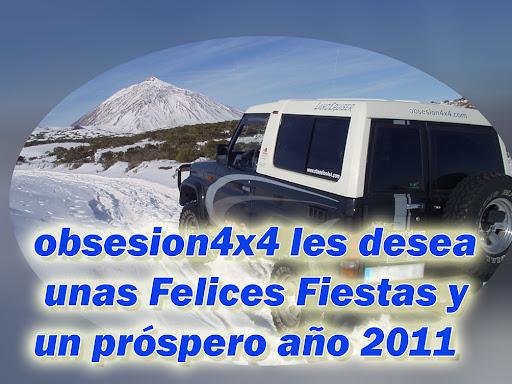 Feliz-Navidad-Obsesion4x4.jpg