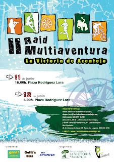 IIRaidMultiaventura_LaVictoriajpg.jpg
