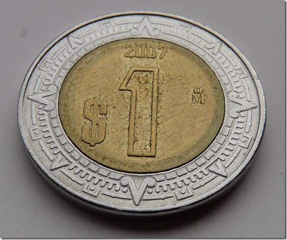 moeda_peso_um_peso_mexico_01
