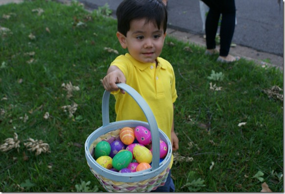 Easter2011 334