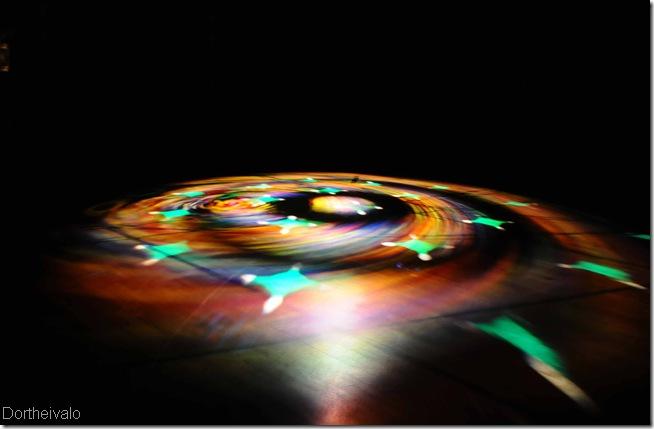 roterendelys3