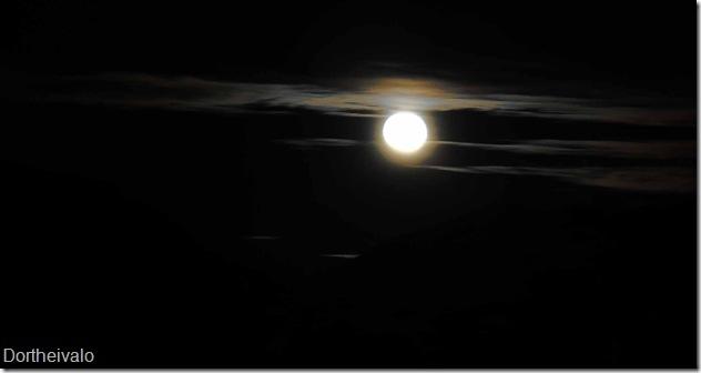 fuldmåne1