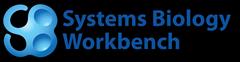 SBW Logo-black