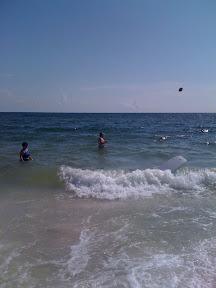 Florida Gulf