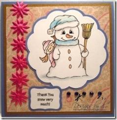 snowmancopywithwm-2 dj