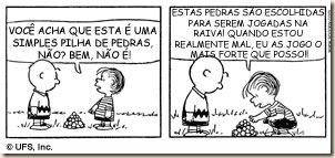 peanuts220b
