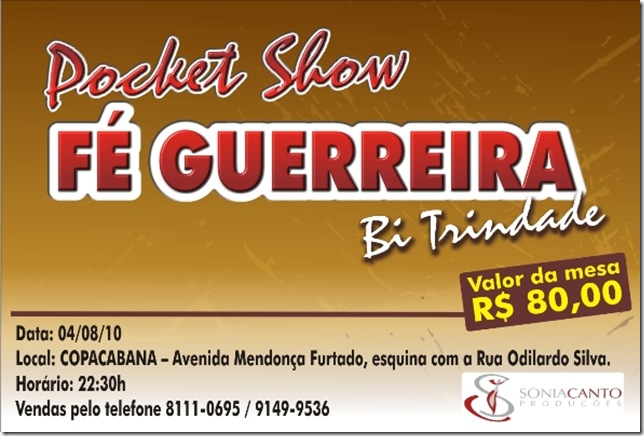 FÉ GUERREIRA_blog