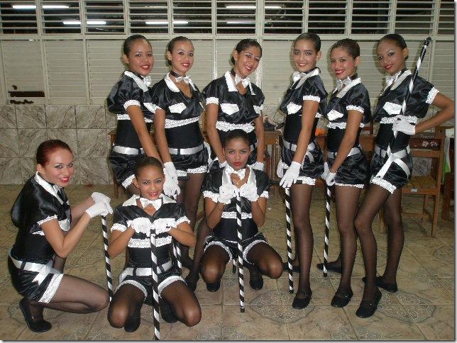 Foto Art Dance II