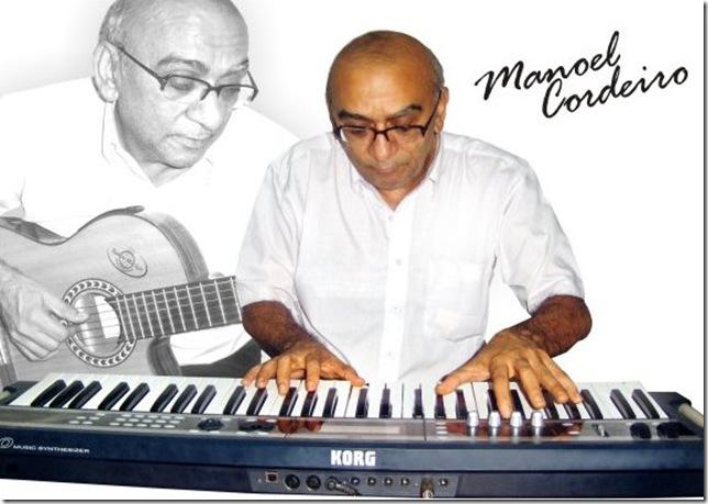 manoel_cordeiro