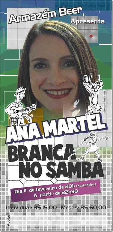 ANA MARTEL_FLY_AMOSTRA