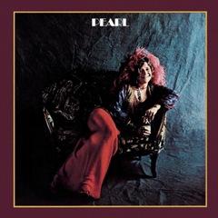 album-pearl