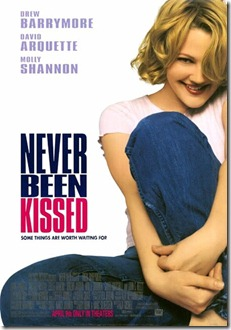 never_been_kissed