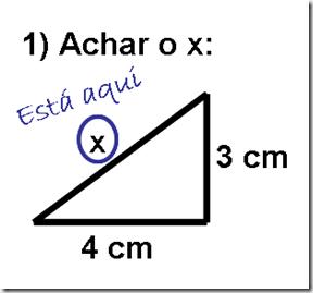 Pérola 6