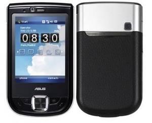 handphone asus