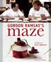Gordon Ramsay's Maze