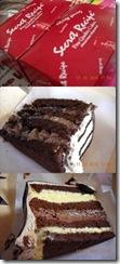 cakes from sya