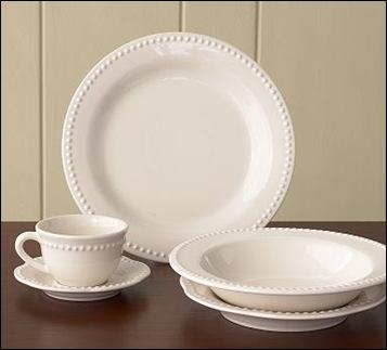emma Dinnerware