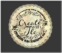 FeaturedonCreateWithTlc_TlcCreations