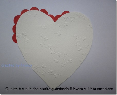 Tutorial scallop by Francy (4)
