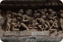 india14_09