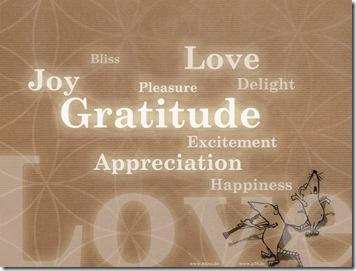 wallpaper_gratitude_p78de