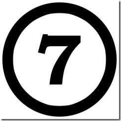 7 copy