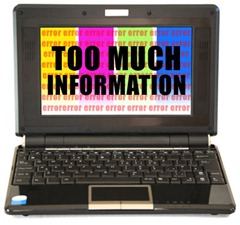 computer-too-much-informati