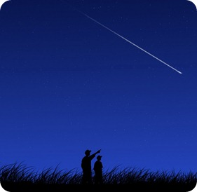 shooting-star-wallpapers_9475_1600x1200