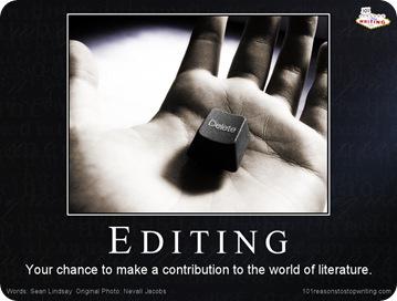 editingdemotivatorfeb07_n