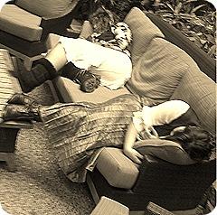2009-10-23 Steamcon 2009 002