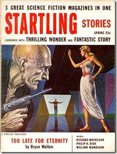 startling-1955-longest-title