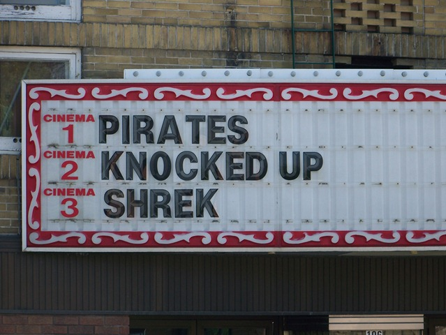 [pirates knocked up shrek[4].jpg]