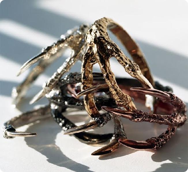 pl-claw-rings pamela love