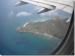 St Croix 2010 001