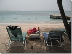 St Croix 2010 092