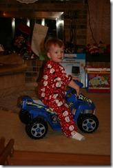 Christmas 2010 068