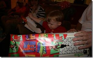Christmas 2010 108