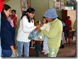 CIAF 2008 Entrega de Donaciones 2008 f2