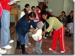CIAF 2008 Entrega de Donaciones 2008 f15