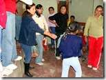 CIAF 2008 Entrega de Donaciones 2008 f22