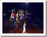 Danza Andina Quitumbe 2
