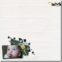 CC_ADD_BM_Beautiful Layout2
