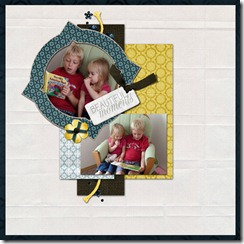 CC_ADD_BM_Beautiful Layout1