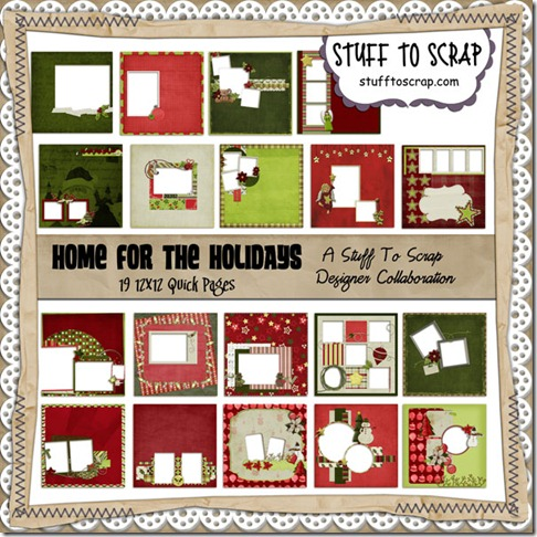 STS_Home for the Holidays_QP Preview