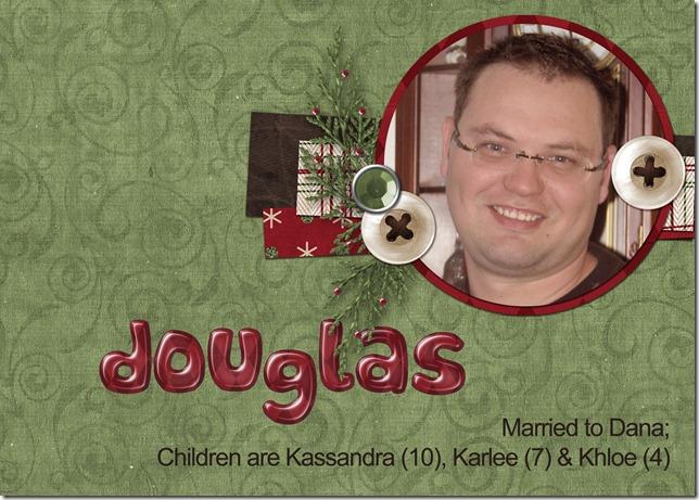 IKDDtemp_5x7Christmas2010_douglas copy