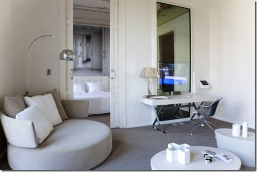 luxurious-apartments-barcelona-el-palauet-living-5